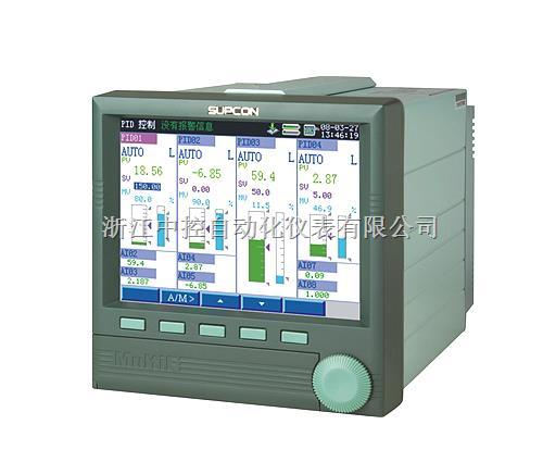 C3900系列过程控制器.jpg
