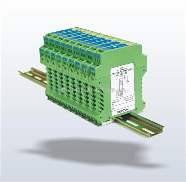 SB3000系列隔离器.jpg
