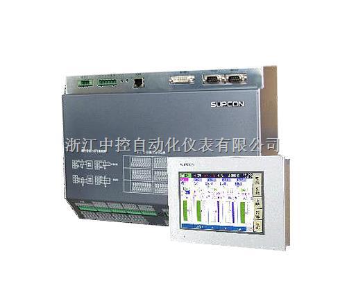 C6000过程控制器.jpg