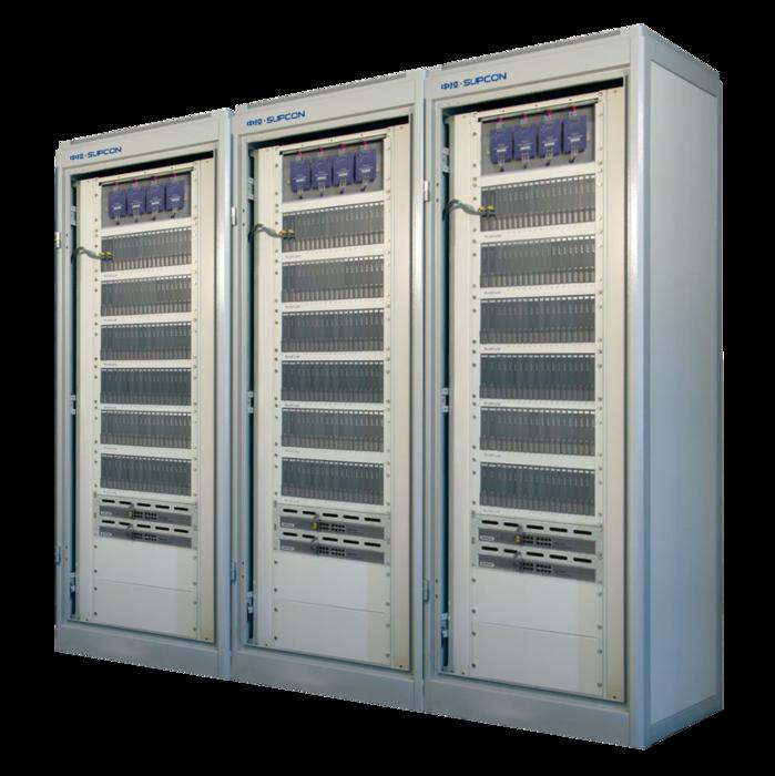 JX300XP.png